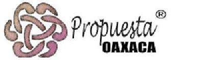 www.propuestaoaxaca.com