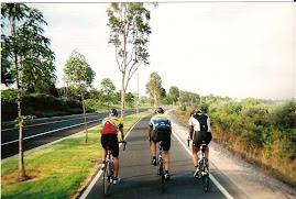 Newport 2005