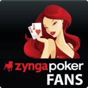 Texas HoldE'm Poker