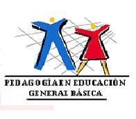 Carrera Pedagogía General Básica