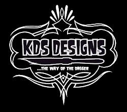 KDS Designs