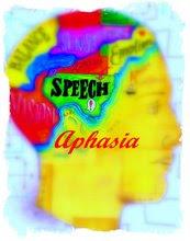 I am Aphasia