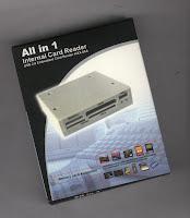 ... usb 2 0 untuk di jual secara online plug play sesuai untuk compact