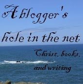 A Blogger's Hole In The Net