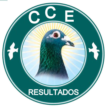 CLUB COLOMBOFILO LA ESPERANZA