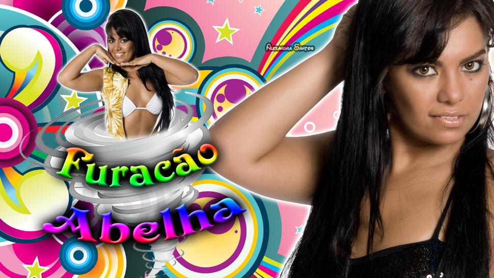 .:Blog Oficial Furacão Abelha:. - 2014