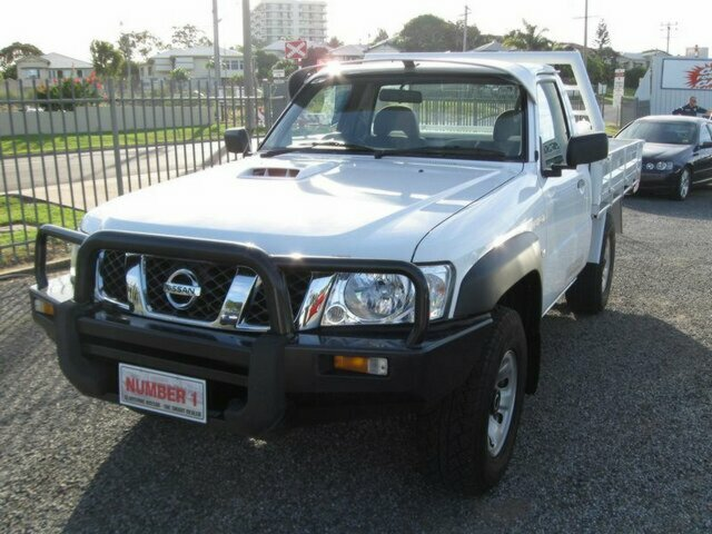 Nissan Patrol 4X4 For Sale hd pictures