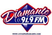 DIAMANTEFM919