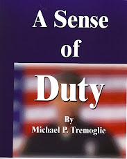 A Sense of Duty