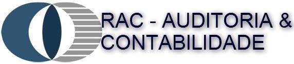 RAC - CONTABILIDADE 10