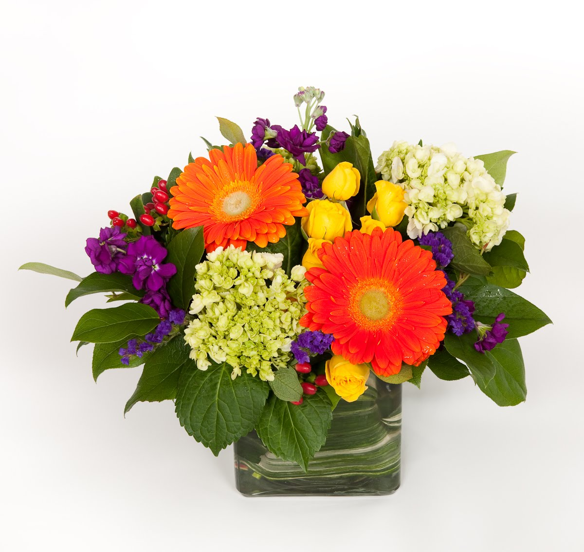 Funeral flower sympathy ideas centuries have past and also continue to think about and also factories offer astonishing delight to people from upon countries izmirmasajfo Gallery
