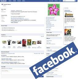 Kita ngobrol di Facebook Yuk!!!