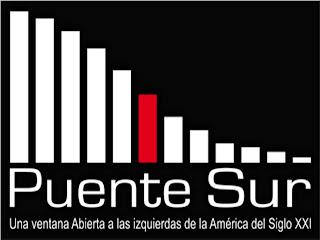 Radio Puente Sur