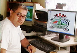 Juan Carlos Miranda Cerpa