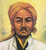 KH.Hasym Ashari