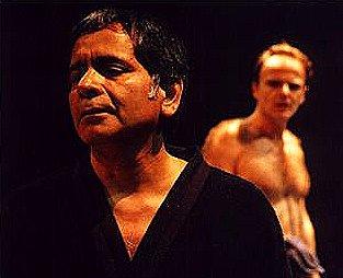 Teatro Pairo 2006
