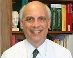 Bud Wiedermann, MD, MA, FAAP