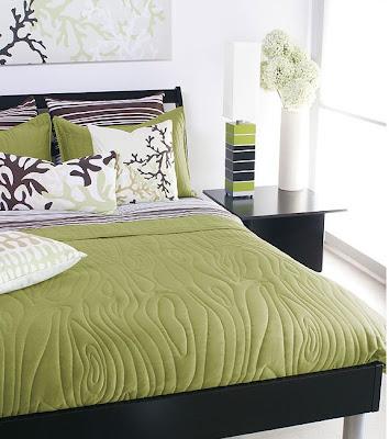 Inhabit Bedding inhabit bedding - home decoration