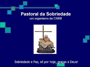 Toda sexta-feira às 20h no Centro Catequético João Paulo II de Ubarana