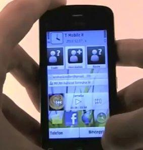 "2comments to ""Nokia C5-03 mungil berfitur lengkap"""