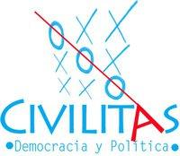 Civilitas