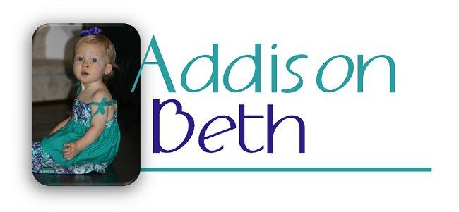 Addison Beth
