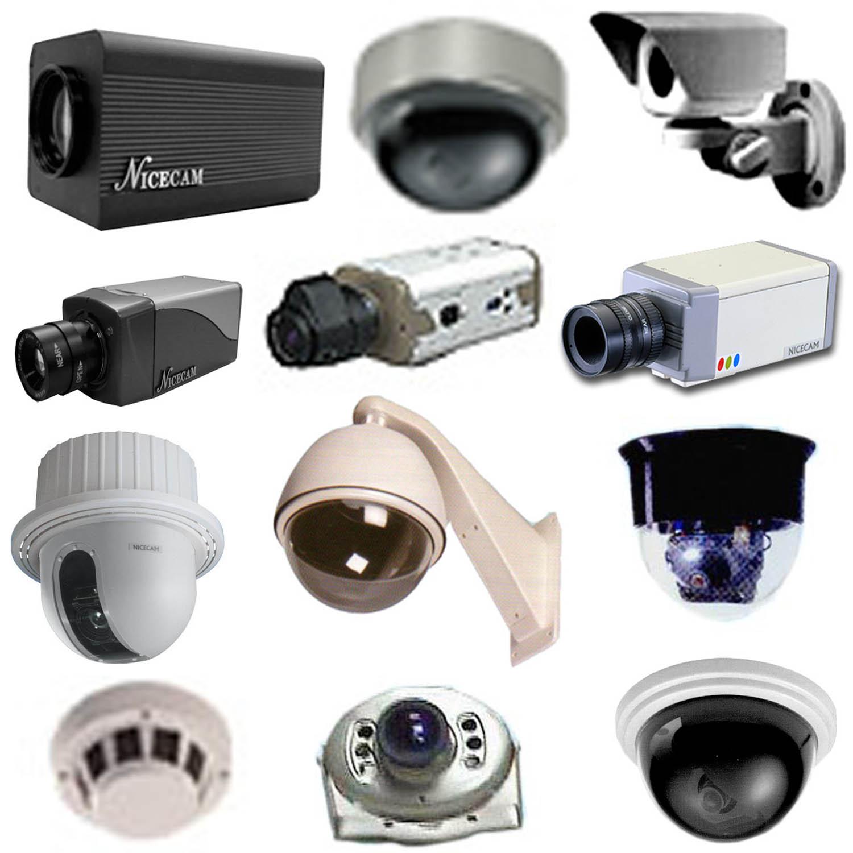 Cara Untuk Kesan Detect Kamera Cctv Tersembunyi Khas