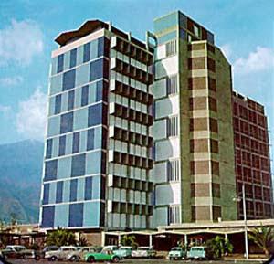La arquitectura en diferentes etapas cubismo - Cubismo arquitectura ...