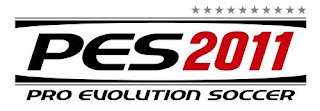 Pro Evolution Soccer 2011, game, image, screen, xbox