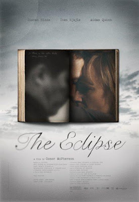 The Eclipse, new, movie, poster, release, date