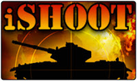 iShoot, video, game, mobile, phone