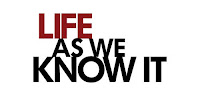 Life as We Know It, movie, image, logo