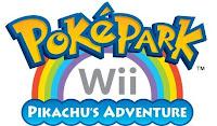 PokéPark, wii, game, screen, image