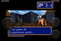 Shining Force, image, apple, iphone