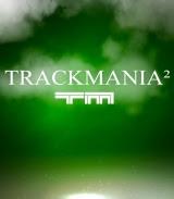 TrackMania 2, pc, box, art, game