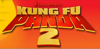Kung Fu Panda 2, The Kaboom of Doom, movie, screen