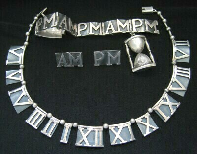 [Margot+Roman+numerals+set.jpe]