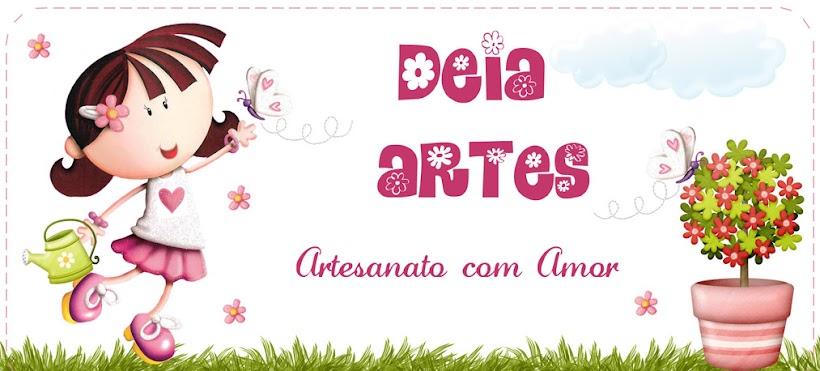 Deia Artes - Handmade