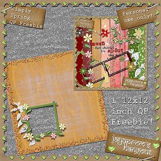 http://scraps-by-jayaprem.blogspot.com