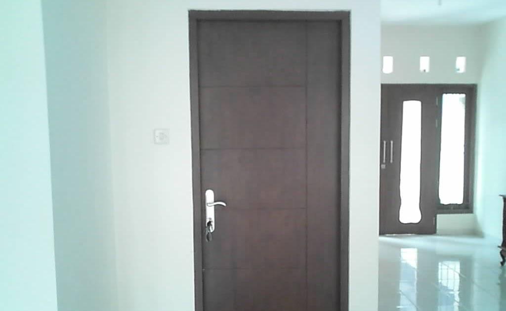 cv anindya cipta group  contoh pintu dan jendela cat melamic