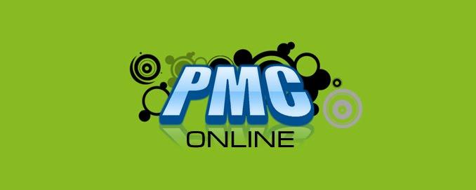 Pascoal Online