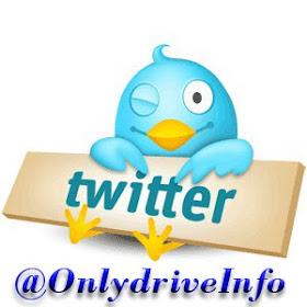 Twitter>>>