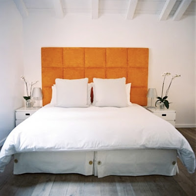 2013 trends mountain home decor for Mountain home design trends