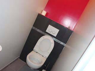 maison des bretons d 39 adoption wc suspendu. Black Bedroom Furniture Sets. Home Design Ideas