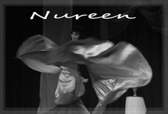 NUREEN EN SPACES
