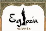 Egipzia