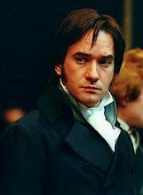 El Sr Darcy custodia este blog