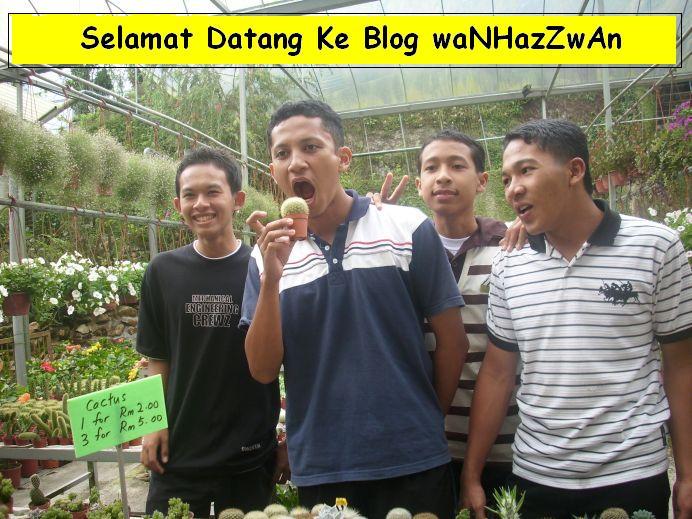 waNHazZwAn