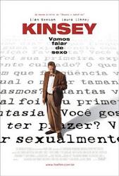 Baixe imagem de Kinsey: Vamos Falar de Sexo (Dual Audio) sem Torrent