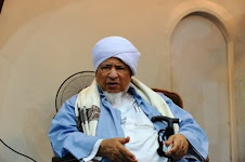 Sayyid Salim Asy-Syathiri